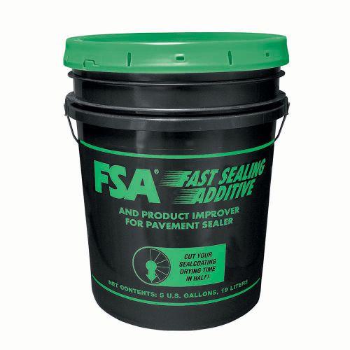 FSA Fast Sealing Additive