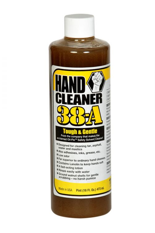 Titan Labs Hand Cleaner 38-A
