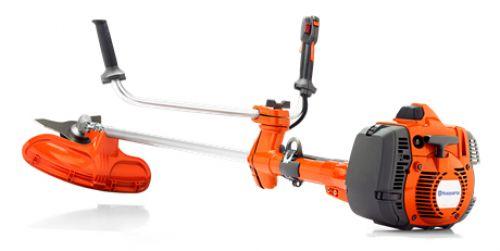 Husqvarna 345FR Brushcutters