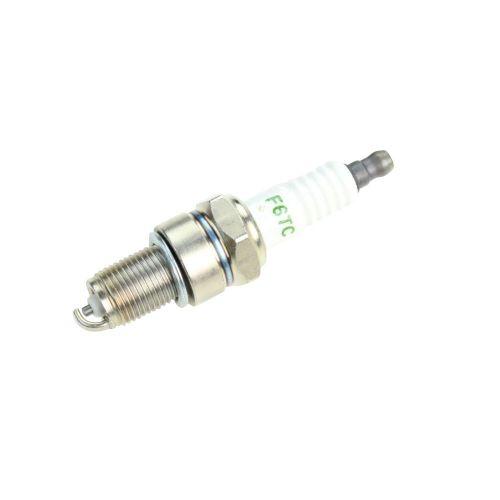 Replacement Spark Plug (LT210Q1)