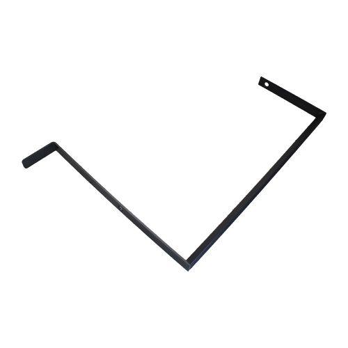 Agitation Sweep Bar - RY30MK-PRO-V1