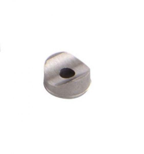 Titan Tip Seal Retainer