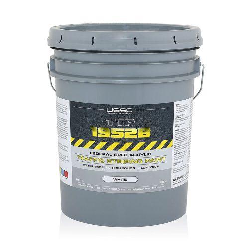 Water-Based FedSpec Paint