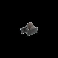 Flow Valve for 10 Gallon Pro Melter V2