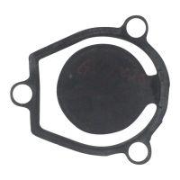 Aluminum Pump Intake Gasket