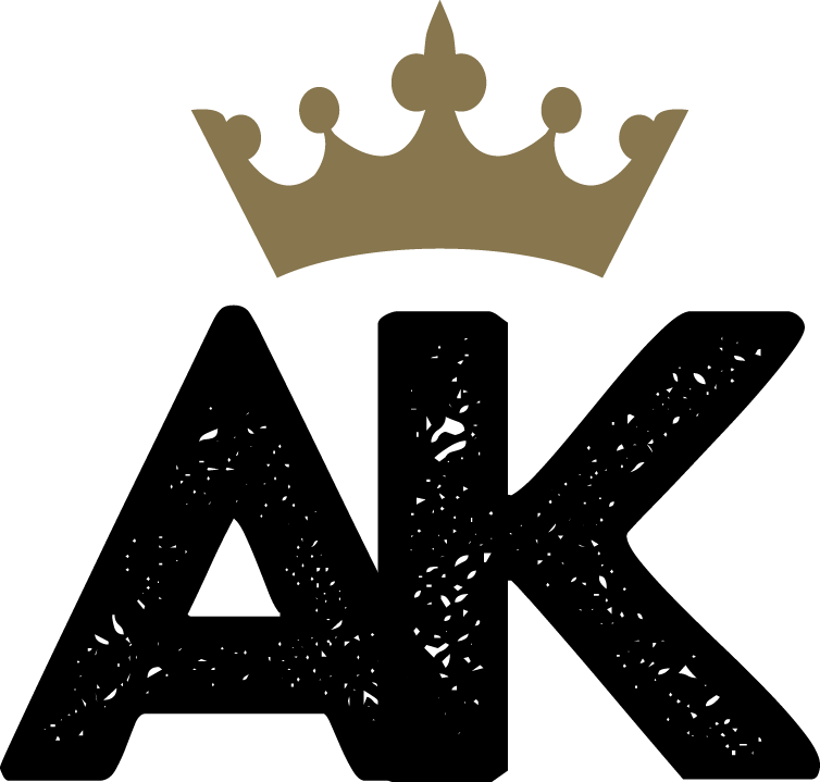 Commercial Parking Stencils