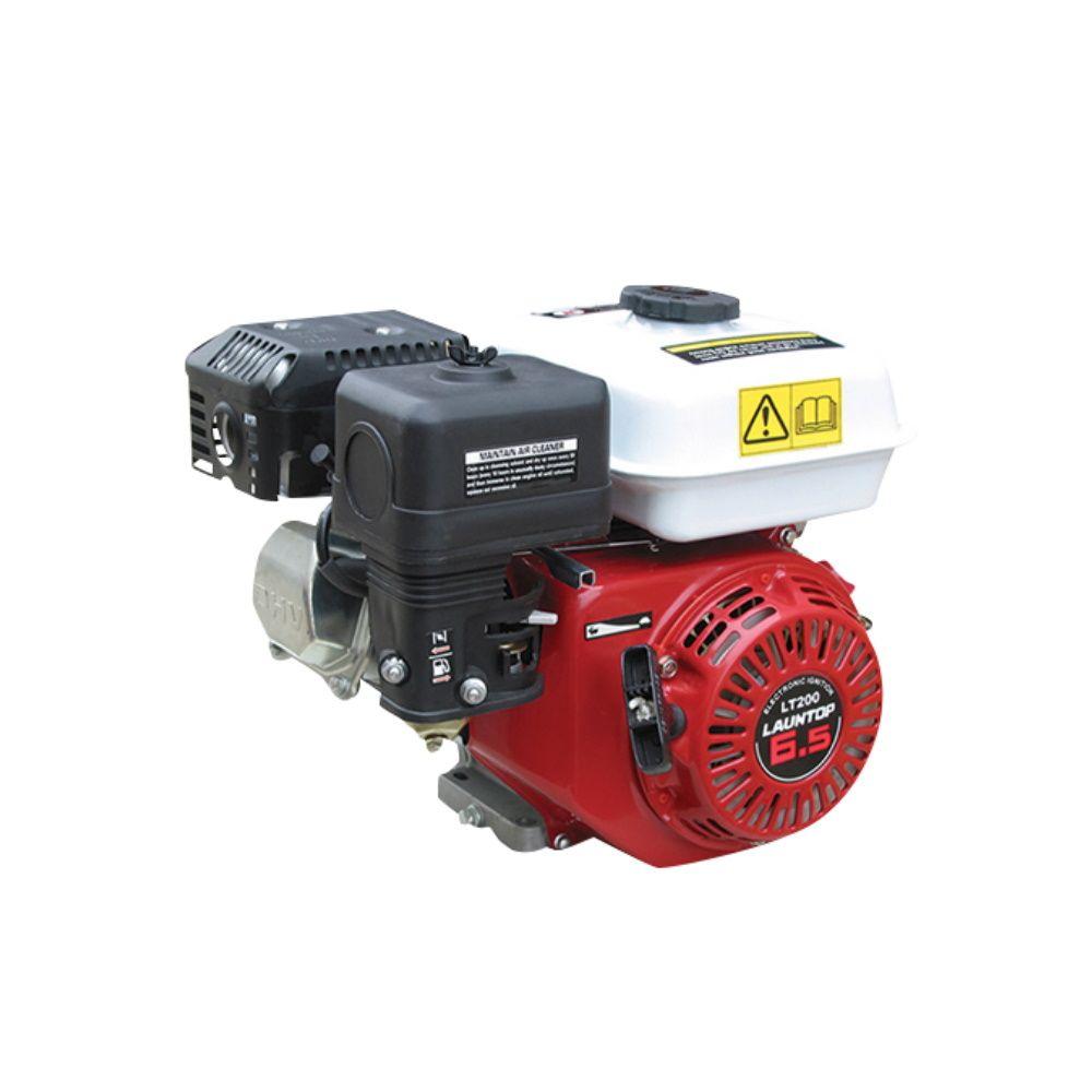 Launtop LT210Q1 7.0HP Engine (Fits Iron Pumps Only)