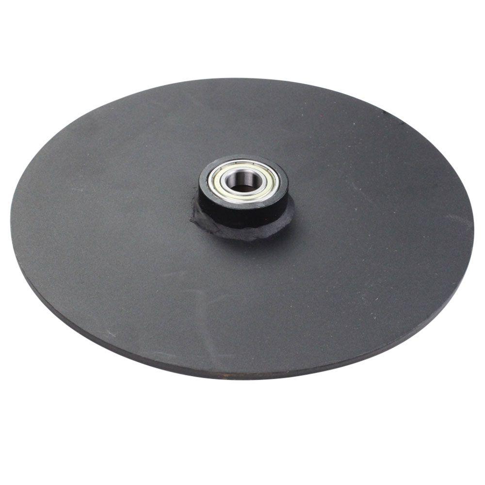 RY10 RY10Pro Rear Wheel Assy with Bearings