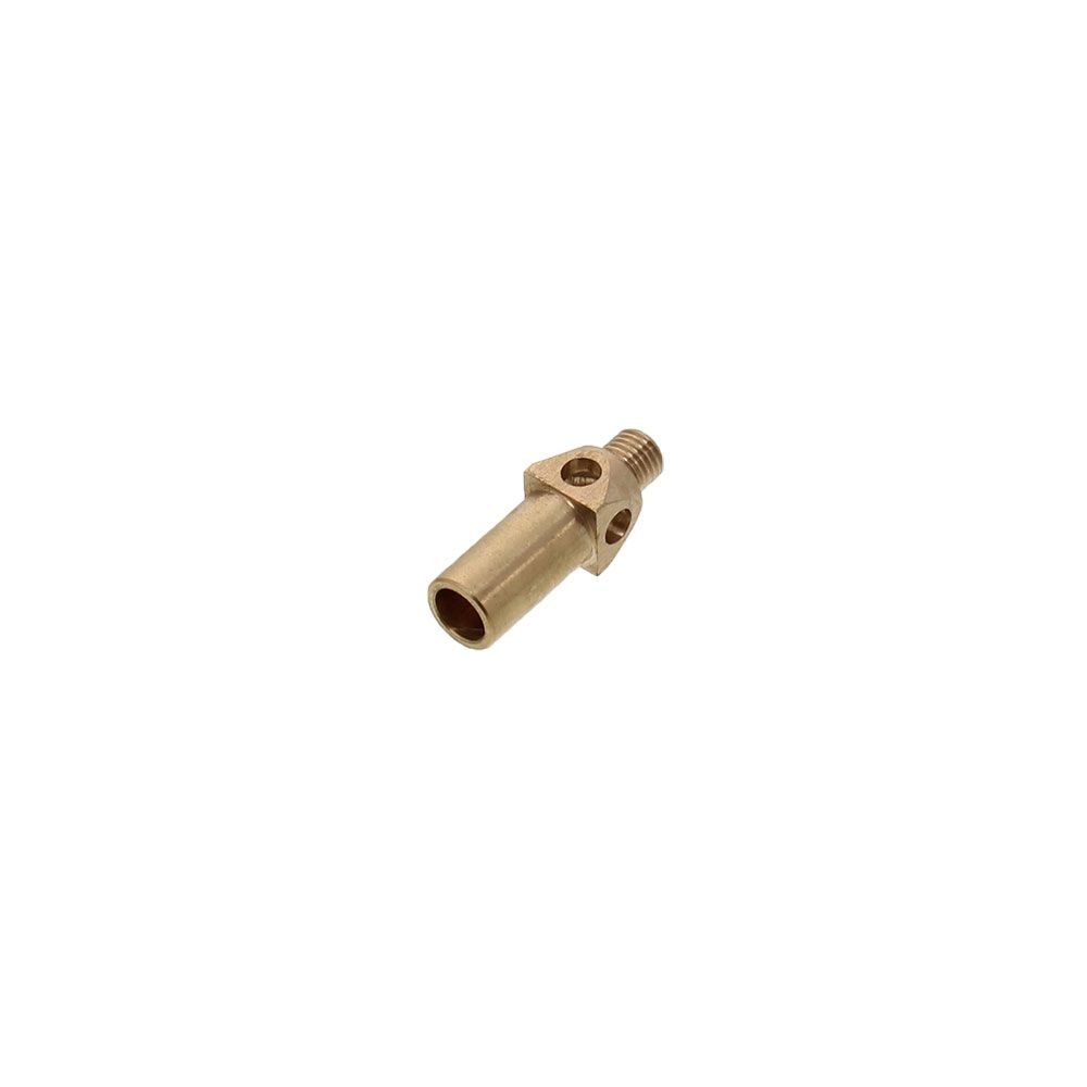 Brass Jet Replacement Part