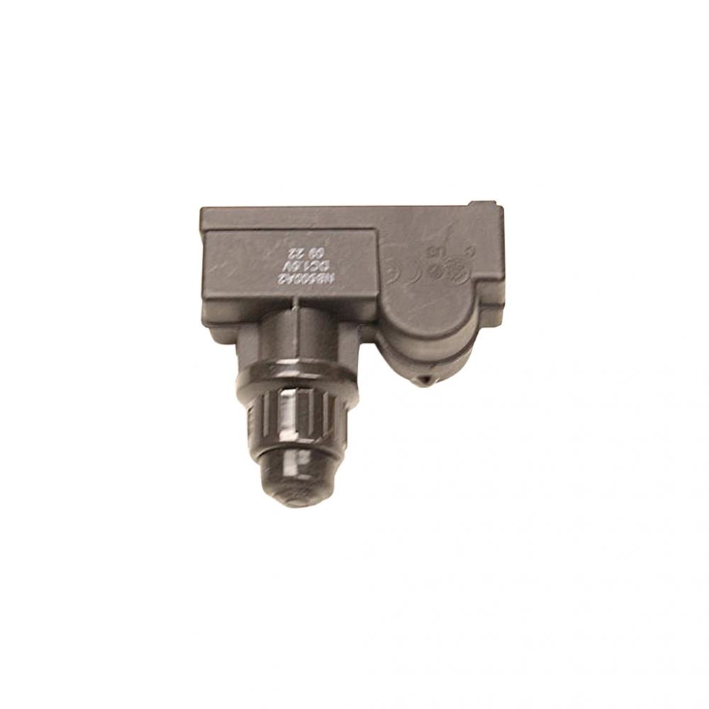 Electronic Ignitor Switch Assembly