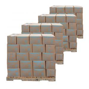 Deery Crack Sealer - 300 Boxes / 9,000 lbs