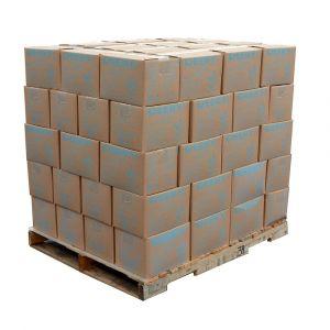 Deery Crack Sealer - 75 Boxes / 2,250 lbs