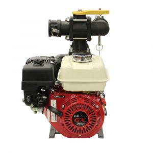 Engine & Pump Combos