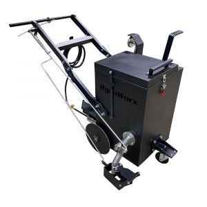 RY10 Asphalt Crack Fill Machine - Base