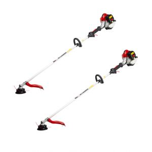 2-Pack Redmax String Trimmer BCZ260TS