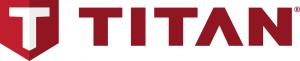 Titan Fluid Section Repacking Kit