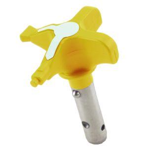 T2 Airless Spray Tip